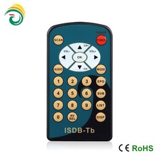 universal remotes rolling code with ultrathin design waterproof function