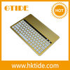 High quality arabic wireless keyboard cover for ipad air