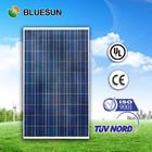 High efficiency lower price solar panels polycrystalline 250 watt Pv Solar Module