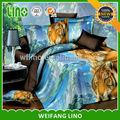 Patchwork edredones/cobijas/vestido funda de almohada/textil tela hoja de cama