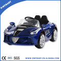 Remote control Toy Car For Big Kids