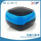 Mini Loud bluetooth speaker super bass with TF Slot FM/USB/RADIO