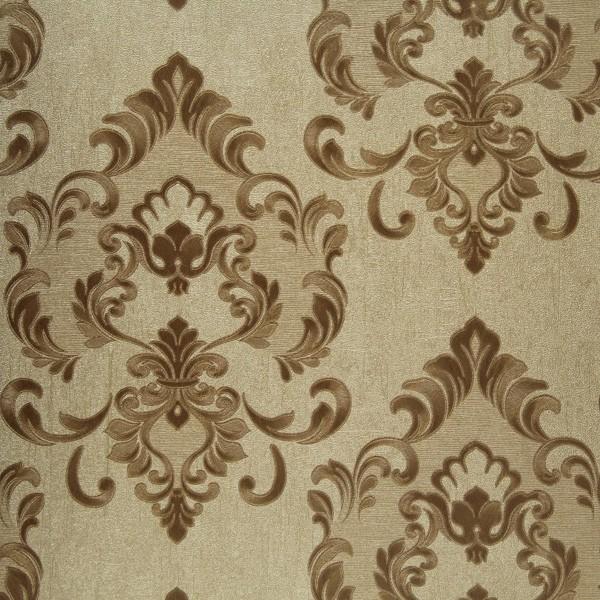 Paper Backed Vinyl Wallpaper Texture Paper-backed Vinyl