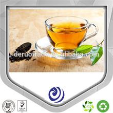 Health Organic indonesia black tea price