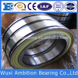 Full complement cylindrical roller bearing SL04 5016PP SL04 5016-PP