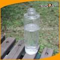 เชิงนิเวศ- มิตร, สามารถรีไซเคิล12ออนซ์ของน้ำผลไม้ขวดพลาสติกสัตว์เลี้ยงที่ชัดเจน
