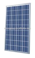 Poly Solar Module(polycrystalline solar panel)