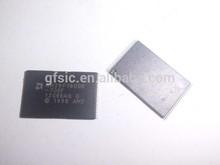 AM29F160DB-70EF storage AMD New and original TSOP-48