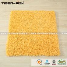 carpet mat,floor mat price,ikea floor mat