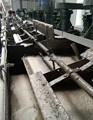 ( 75tpd) cuivre raffinerie/cuivre usine d'extraction