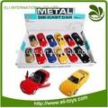 1 43 nissan druckguss fahrzeugmodell, benutzerdefinierte tooled und aufdruck druckguss auto