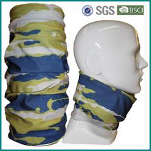 Outside activities multifunctional head band make kids headband