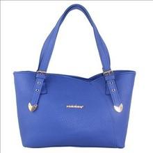 2015 latest stylist fashion online shopping handbags wholesale china