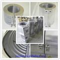 La fundición de aluminio del radiador/calentador de agua