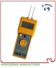 measure range 0-90%, pin 50mm, digital portable meat moisture meter, pork, chicken, beef moisture meter