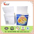 2014 low sugar yeast powder price