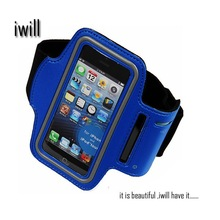 cheapest china product in ali baba electronic hot and quality for iphone 5 armband