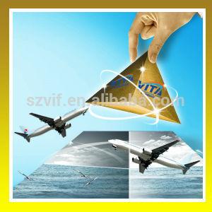 أرخص أسعار الشحن الجوي في دبي------ جايسون