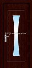 PVC MDF DOOR, WOODEN DOOR,INTERIOR DOOR