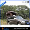 small camping trailers truck tent cover pvc tarpaulins