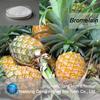 Wholesale powder plant enzyme protease crude bromelain