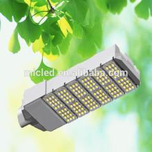 30W 60W 90W 120W 150W 180W 260W 280W 300W Cast Iron Street Lamp
