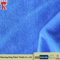 toptan kaliteli polyester kumaş sıcak tutar
