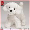 ICTI SEDEX Stuffed Soft Animal Plush Dog Toy