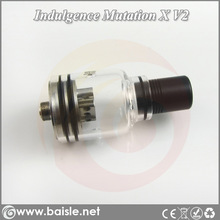 Best buy 22mm RDA for Black hawk/Orion/Rig/Zombie mod 2nd generation Mutation XL