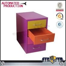 Ikea Wrought Iron Drawer Cabinet