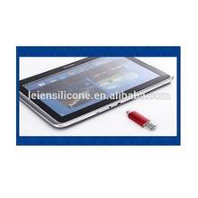 Best selling mobile phone usb flash drive 32GB/64GB for ipad, smartphone plastic usb memory stick,OEM logo usb disk
