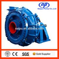 "G serie 16 x 14"" inch Sand pump"
