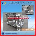 20 alelf- 1 interruptor opcional lautering uso de huevo líquido de la máquina