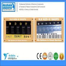 (Transistors marking) triode Diodes PNP NPN mark code ID: JV SOD323/SC-76/USC/0805