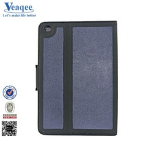 Veaqee smartphone hot pu leather holder mounting strap case for ipad air 2