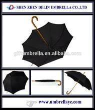 All fiberglass umbrella stick for walk, durable umbrella strong