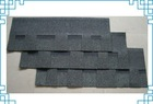 china made laminated asphalt shingles