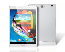 """Cheap new 7.85"""" MTK8312 DUAL CORE PHABLET,8GB 3G PHONE CALL tablet pc"""