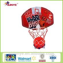 Cartoon Logo basketball board the christmas gift