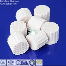 Honeycomb Honeycomb Aluminum Oxide Catalyst