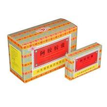 Custom design High quality paper box packaging