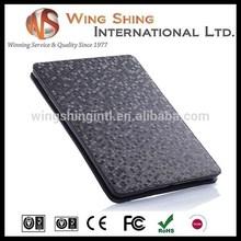 for unique business ipad air smart case