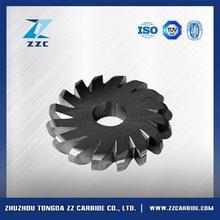 popular in America diamond circular cutting disc