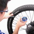 motor bike mini compressor de ar mini bombainflador de pneus