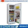 12 geladeira volts elétrico pode refrigerador congelador compressor de geladeira