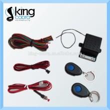auto-key programming immobilizer key operation