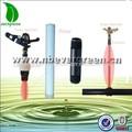 sprinkler testa montante pvc tubi per orbita diirrigazione