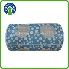 Matte lamination roll printing adhesive private label bath salts