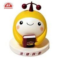 Custom Best Selling Plastic Speaking Toys