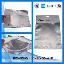 Custom recycle Biodegradable Plastic Bag Making Machine
